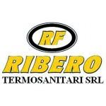 RiberoTermosanitari