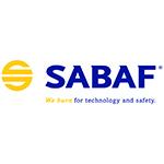 sabaf_logo