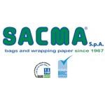Sacma