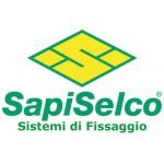 Sapi-Selco