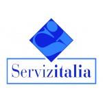 ServiziTALIA