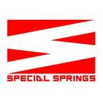 SpecialSprings