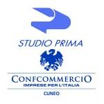 StudioPrima_confcomercio