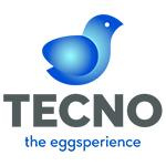 Tecno new