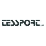 tessport