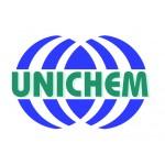 Unichem