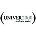 Univer2000