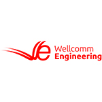 WellcommEngineering