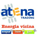 atena_trading