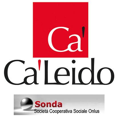caleido_sondaok