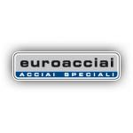 euroacciai