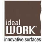 ideal-work