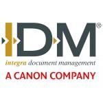 idm_canon