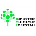 industrie chimiche forestali