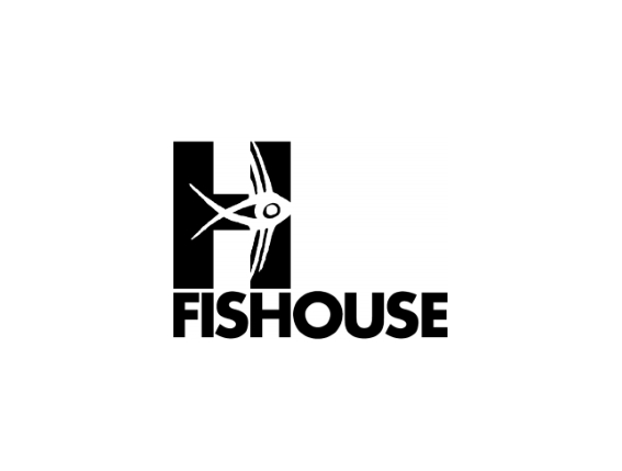 logo fishouse