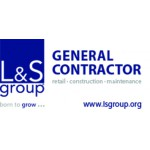 ls_group