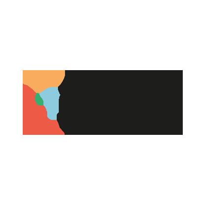 scuolaba_logo2_1