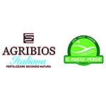 AGRIBIOS inserzione 23X14