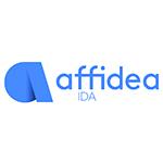 Affidea IDA