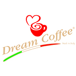 dreamcafe