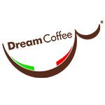 DreamCaffe
