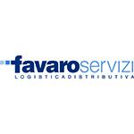 FAVARO logo.pdf