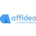 Iniziativa Medica_Affidea