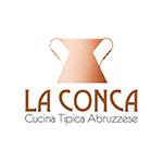 LaConca