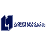 LucenteMario
