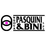 NuovaPasquini