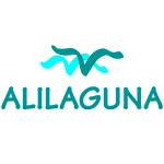 alilaguna 2016  top
