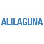 Alilaguna