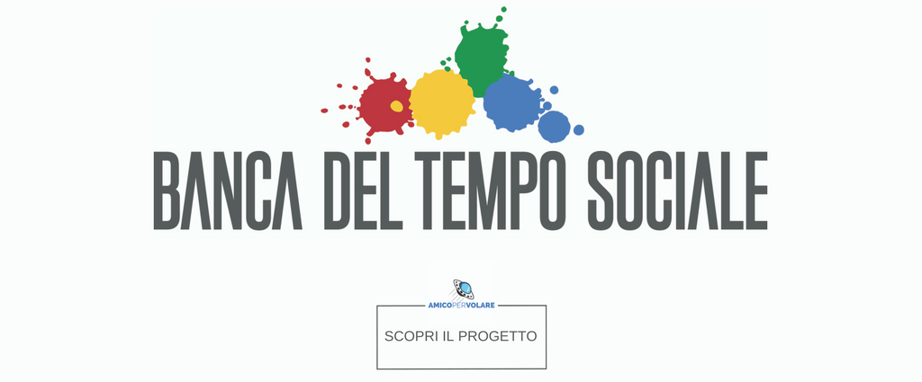 Banca_del_Tempo_Sociale_Sito