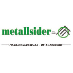 Metallsiller