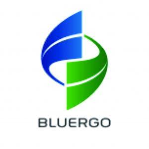 Bluergo