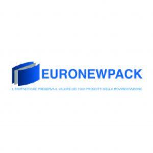 EuronewPack
