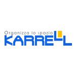 Karrel