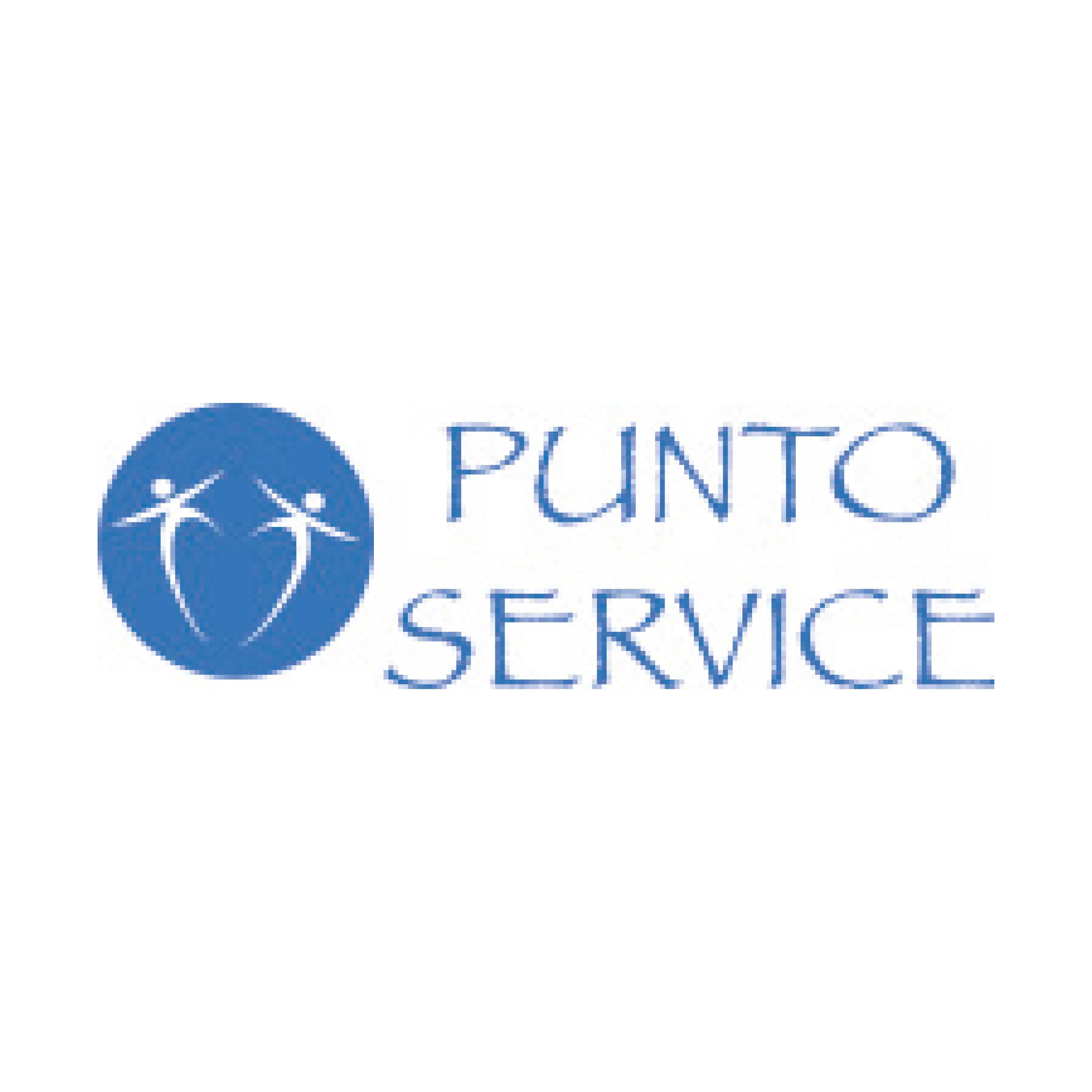PuntoService