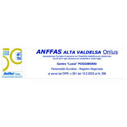 Anfass Siena