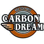 CarbonDream