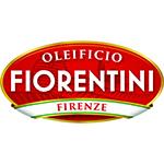 20130731_logo FIORENTINI FIRENZE_proposta 05D11V02-05B e 05D_06V