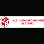ICE_Cablaggi