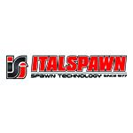Italspawn