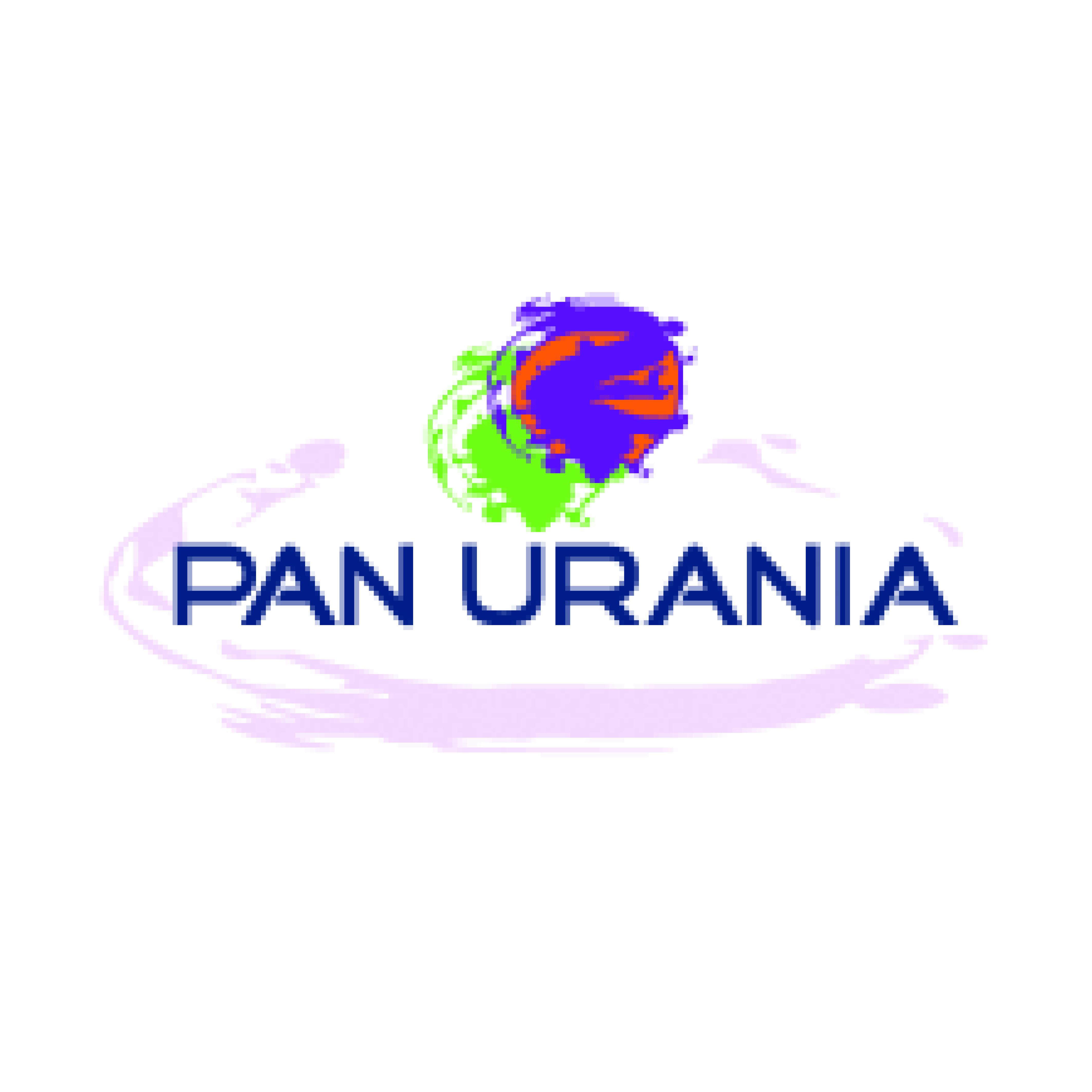 PanUrania