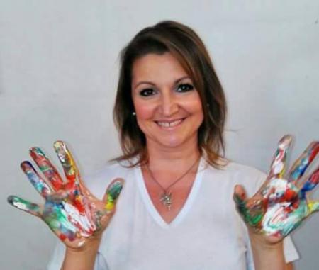 Maria_Grasso_Fata
