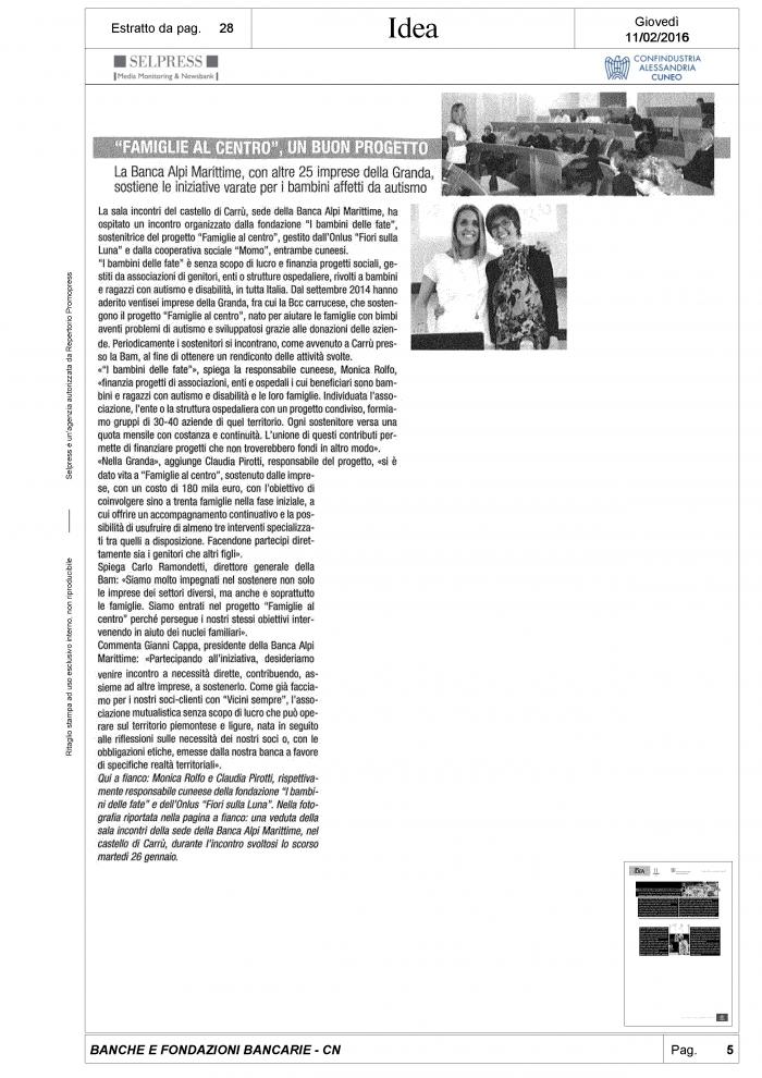 160212 Famiglie al Centro_Pagina_5