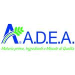 Logo ADEA.indd