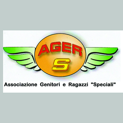 AGERS