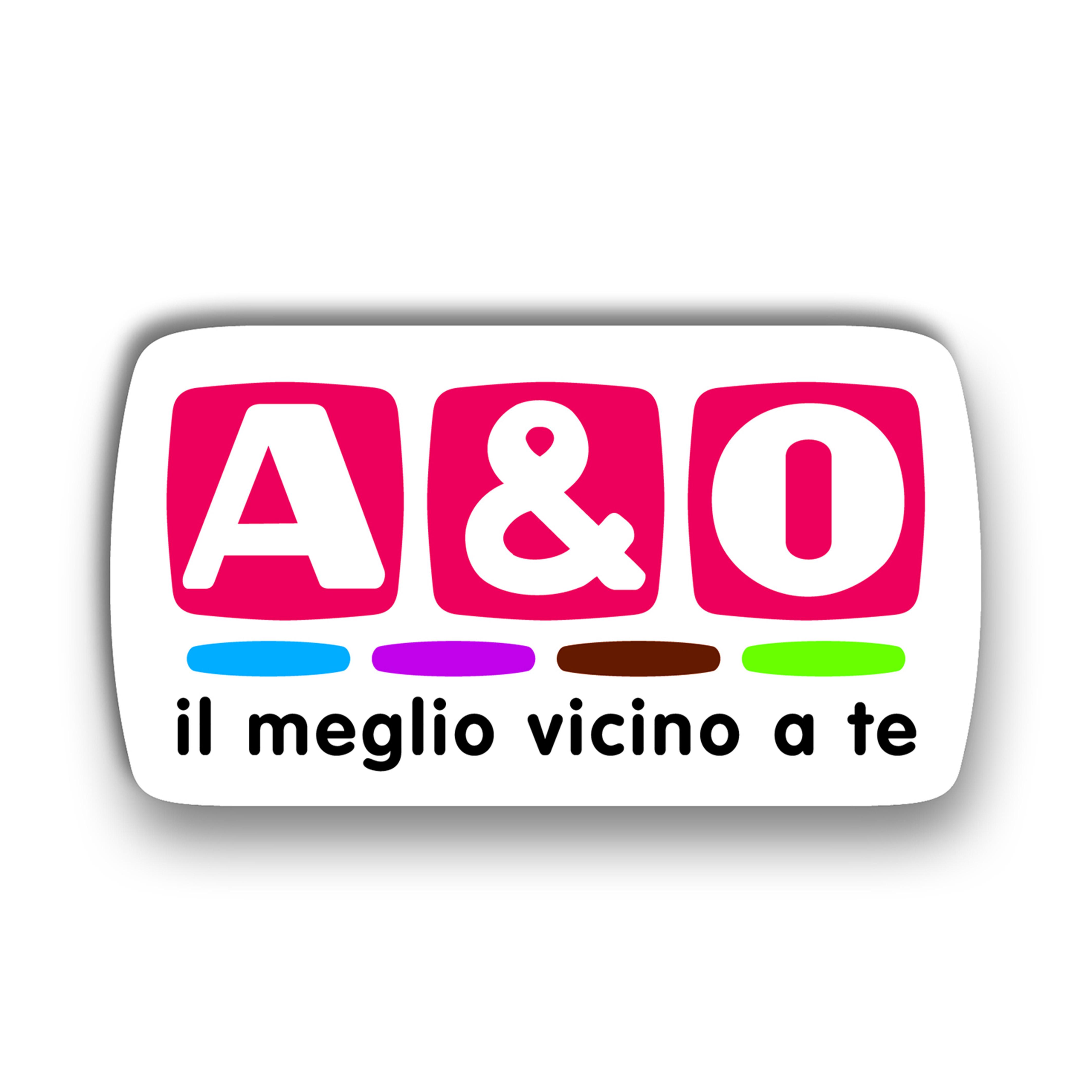 Aeo_Toti