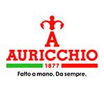 AURICCHIO marchio 2014